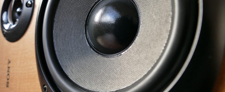 Best 6×8 Speakers For Car-Ultimate Buyers Guide!