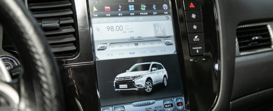 ATOTO A6 Pro Android Car Navigation Stereo Review