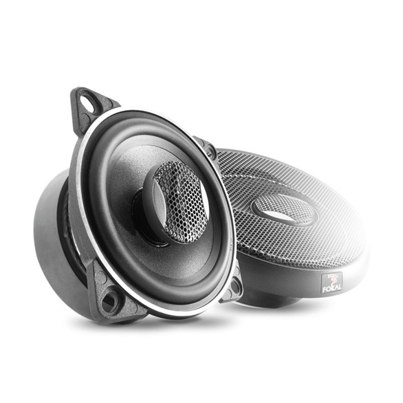 Focal Car Speakers Reviews