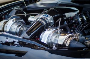 What Causes Turbo Failure